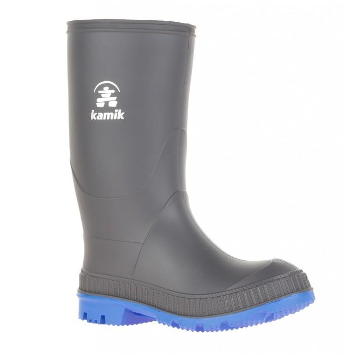 Резиновая обувь Kamik Сапоги резиновые Stomp