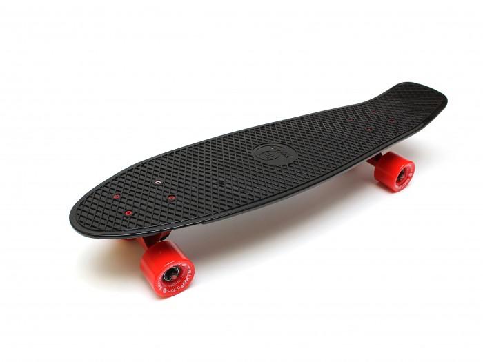 Купить Скейтборды, Triumf Active Скейтборд TLS-402
