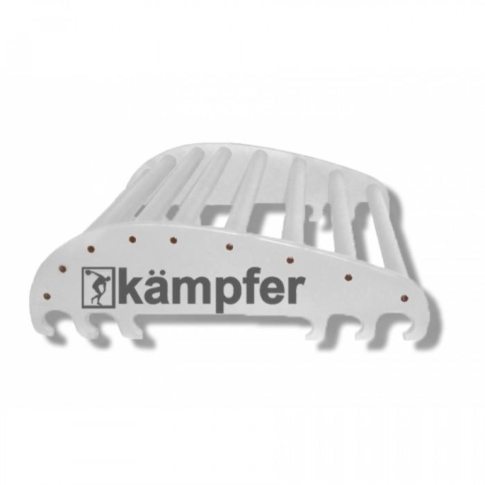 Картинка для Kampfer Домашний спортивный тренажер Posture 1 Wall