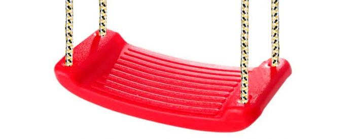 Качели Kampfer Пластиковые навесные