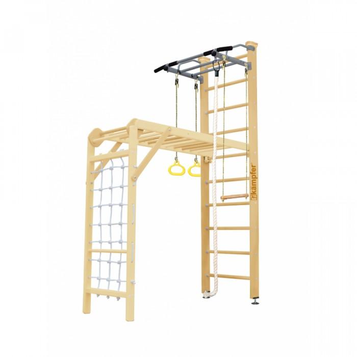 Купить Шведские стенки, Kampfer Шведская стенка Union Ceiling стандарт