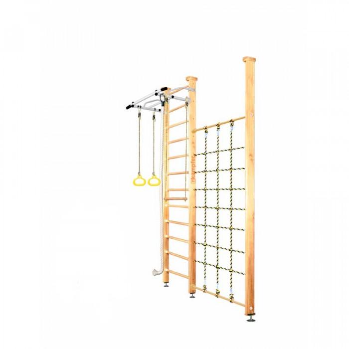 Купить Шведские стенки, Kampfer Шведская стенка Winner Ceiling 3 м