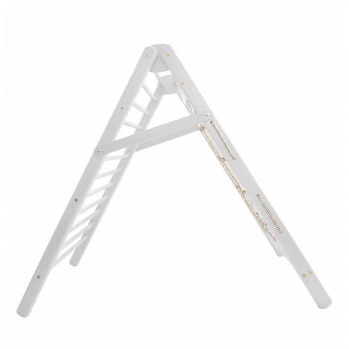 Купить Спортивные комплексы, Kampfer Угловая лестница-сетка Corner