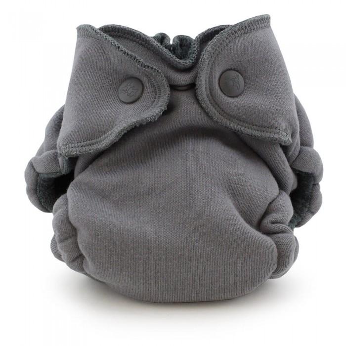 Kanga Care Многоразовый памперс Ecoposh Organic Newborn
