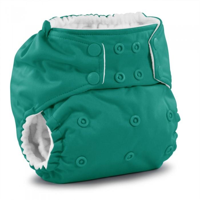 008041a916dc Kanga Care Многоразовый подгузник Rumparooz Onesize на кнопках 0-16 кг от  Акушерство