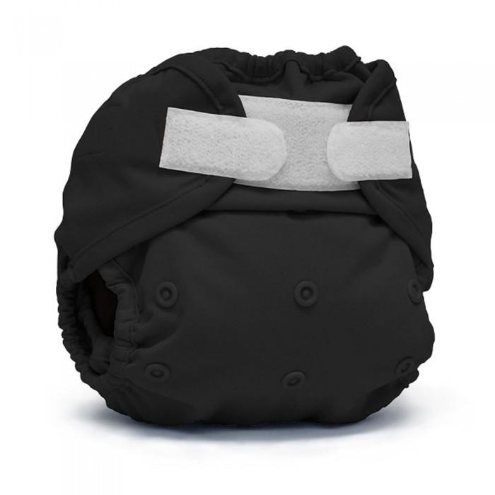 Kanga Care Обложка подгузник One Size Aplix Cover