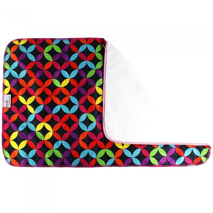 Пеленки Kanga Care Changing Pad многоразовая 60х38 см