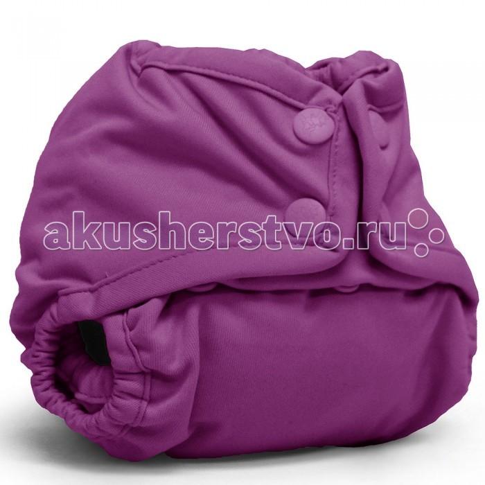 Детская одежда , Купальники и плавки Kanga Care Подгузник для плавания Newborn Snap Cover арт: 118805 -  Купальники и плавки