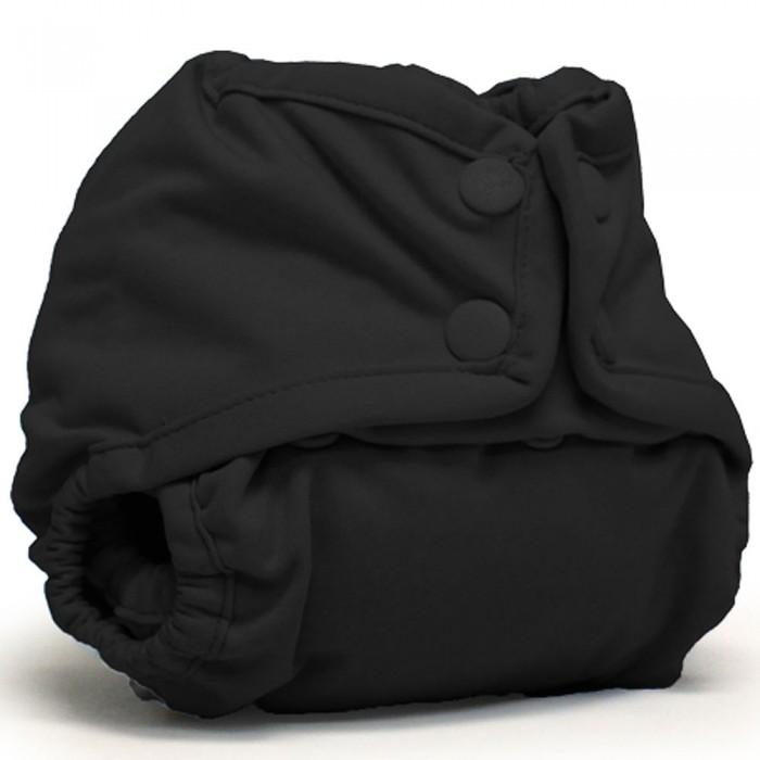 Многоразовые подгузники и трусики Kanga Care Подгузник для плавания Newborn Snap Cover