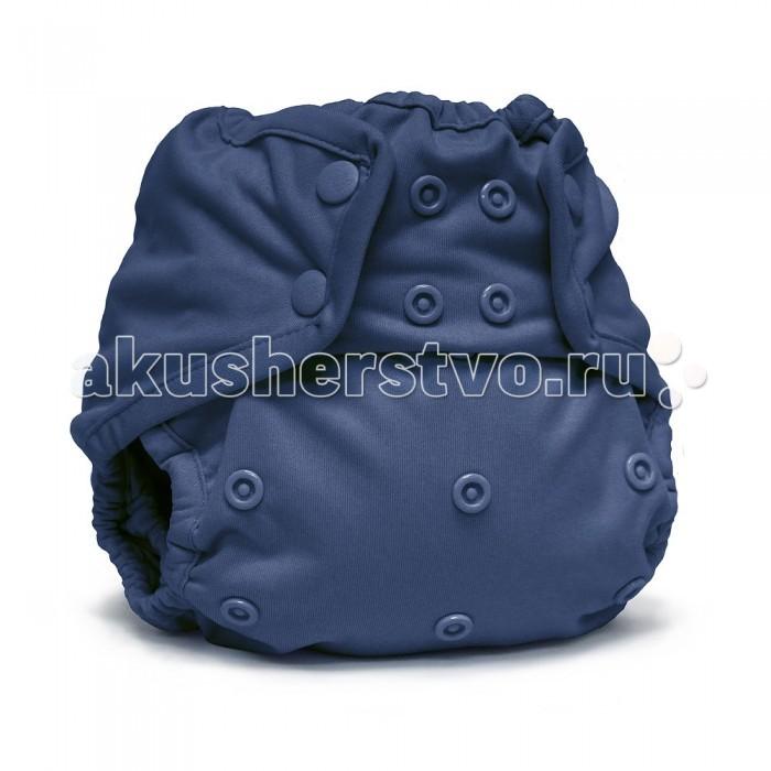 Детская одежда , Купальники и плавки Kanga Care Подгузник для плавания One Size Snap Cover 3-16 кг арт: 119441 -  Купальники и плавки
