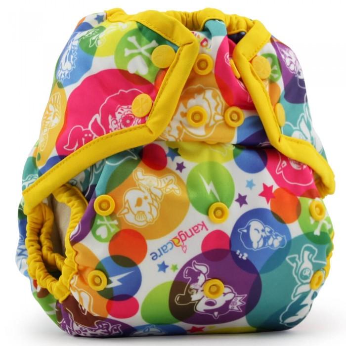 Kanga Care Подгузник для плавания One Size Snap Cover