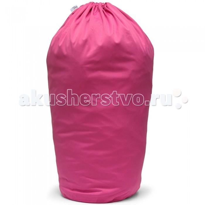 Гигиена и здоровье , Утилизаторы подгузников Kanga Care Сумка для хранения памперсов Pail Liner арт: 119919 -  Утилизаторы подгузников