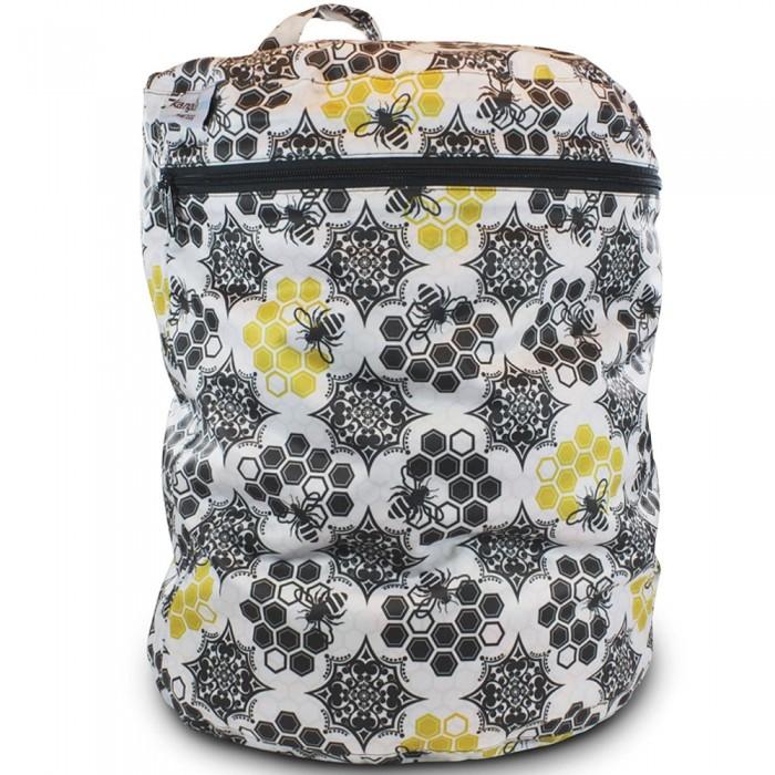 Kanga Care Сумка для хранения памперсов Wet Bag