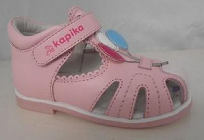 Kapika Сандалии 10170-1