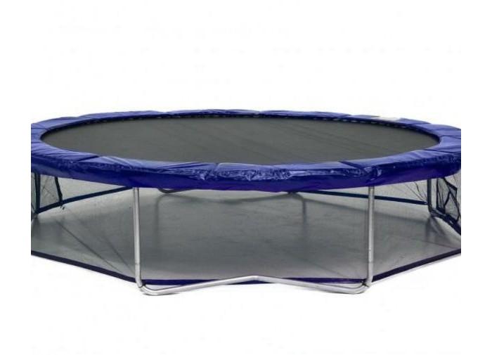 Детские батуты Капризун Нижняя защитная сеть для батута 180 см