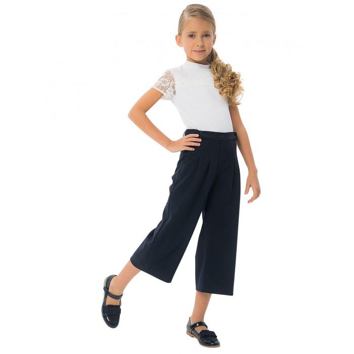 Карамелли Блузка для девочки О74921