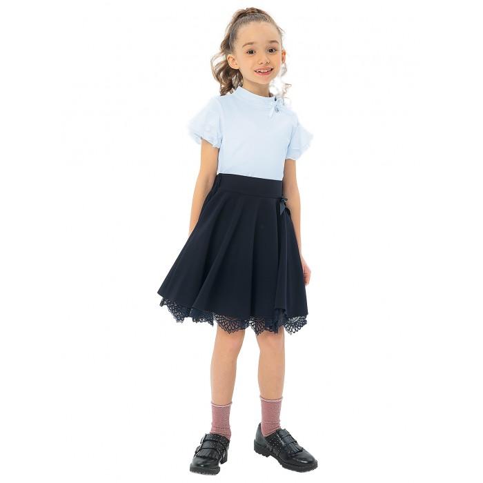 Карамелли Юбка для девочки О74708