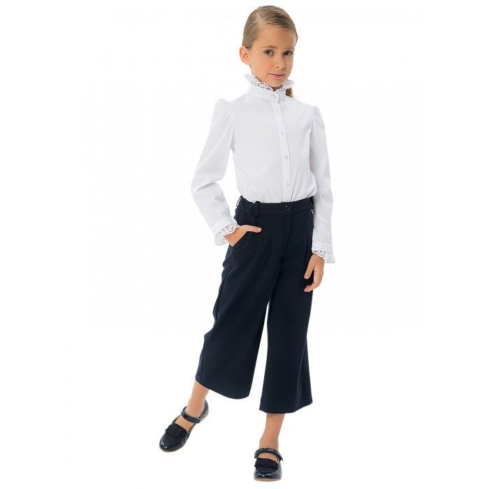 Карамелли Блузка для девочки О74729