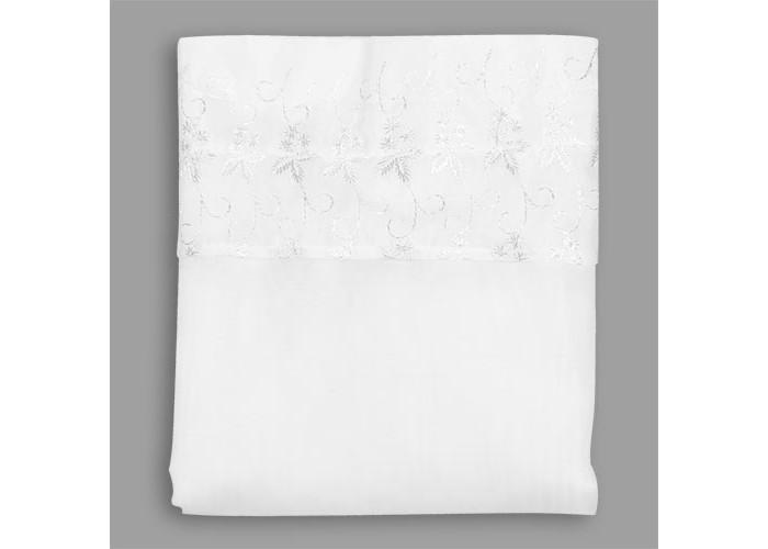 Балдахины для кроваток Карапуз 124-КИ