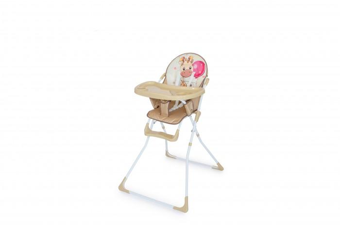 стульчики для кормления precious pc 353 Стульчики для кормления Карапуз 1684