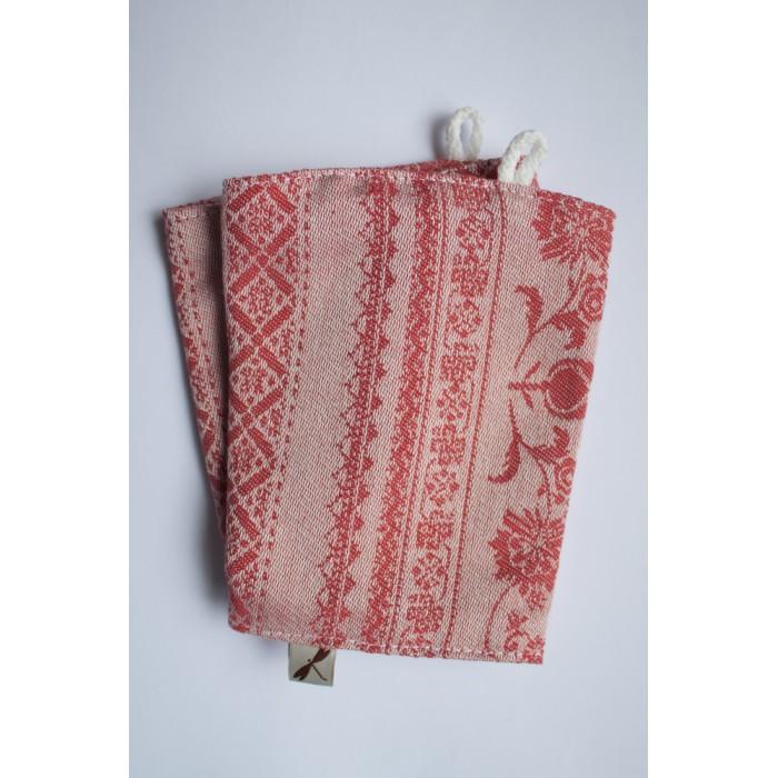 аксессуары для сумок кенгуру Аксессуары для сумок-кенгуру Karaush Накладки для сосания Adel
