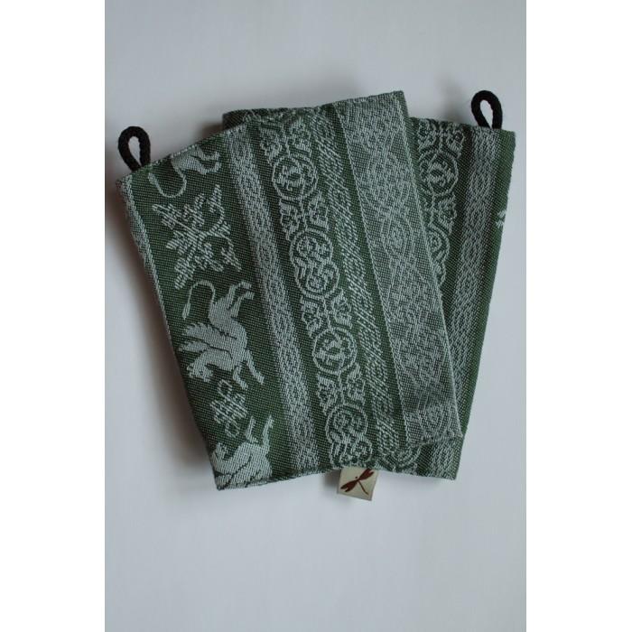 аксессуары для сумок кенгуру Аксессуары для сумок-кенгуру Karaush Накладки для сосания Kuzma