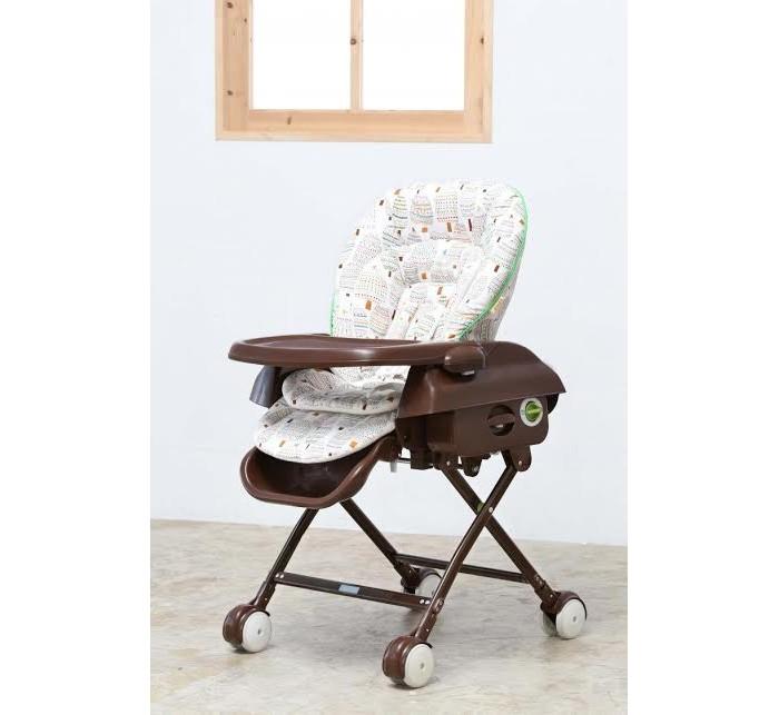 Колыбель Katoji стульчик 3 в 1