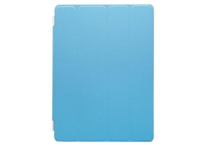 Фото - Аксессуары для электроники Kawaii Factory Чехол для iPad 3/iPad 4 Bellow аксессуары для телефонов 10pcs lot buletooth flex ipad 2 2 sbs ip2w02