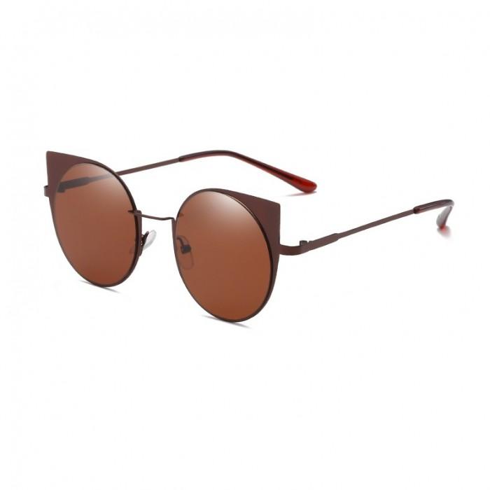 Купить Солнцезащитные очки Kawaii Factory Одри