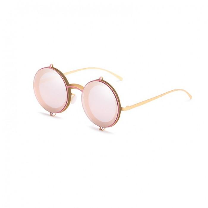 Солнцезащитные очки Kawaii Factory Окко