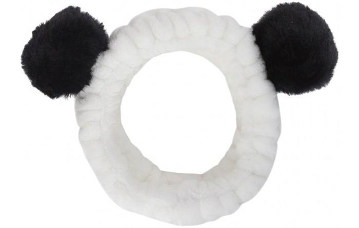 цена на Головные уборы Kawaii Factory Повязка на голову Панда