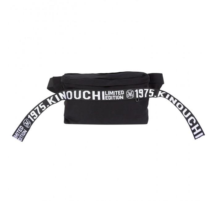 Купить Сумки для мамы, Kawaii Factory Поясная сумка Kinouch