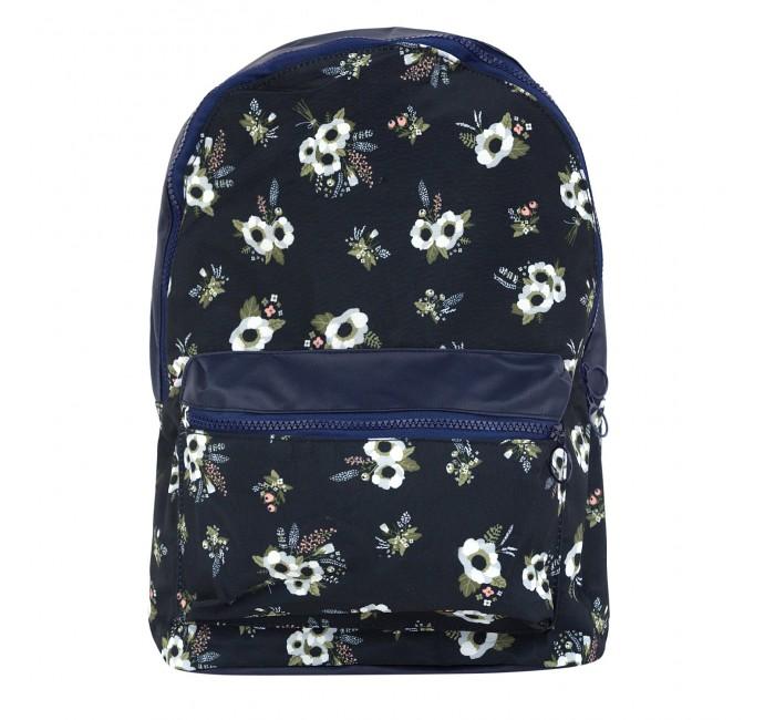 Купить Школьные рюкзаки, Kawaii Factory Рюкзак Flowers