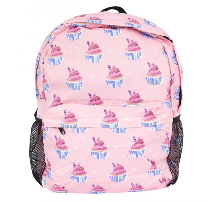 Купить Школьные рюкзаки, Kawaii Factory Рюкзак Капкейки