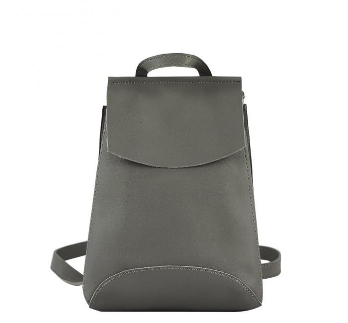 Сумки для мамы Kawaii Factory Рюкзак Прямоугольник мини сумки для мамы three box рюкзак tb8029