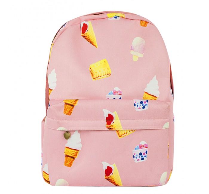 Фото - Школьные рюкзаки Kawaii Factory Рюкзак Сладости школьные рюкзаки berlingo рюкзак nice paris