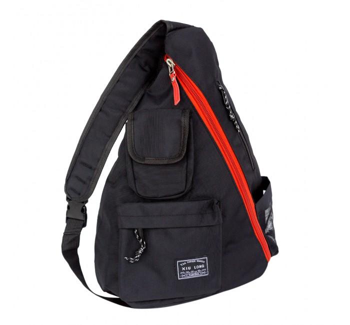 Купить Школьные рюкзаки, Kawaii Factory Сумка через плечо Boston