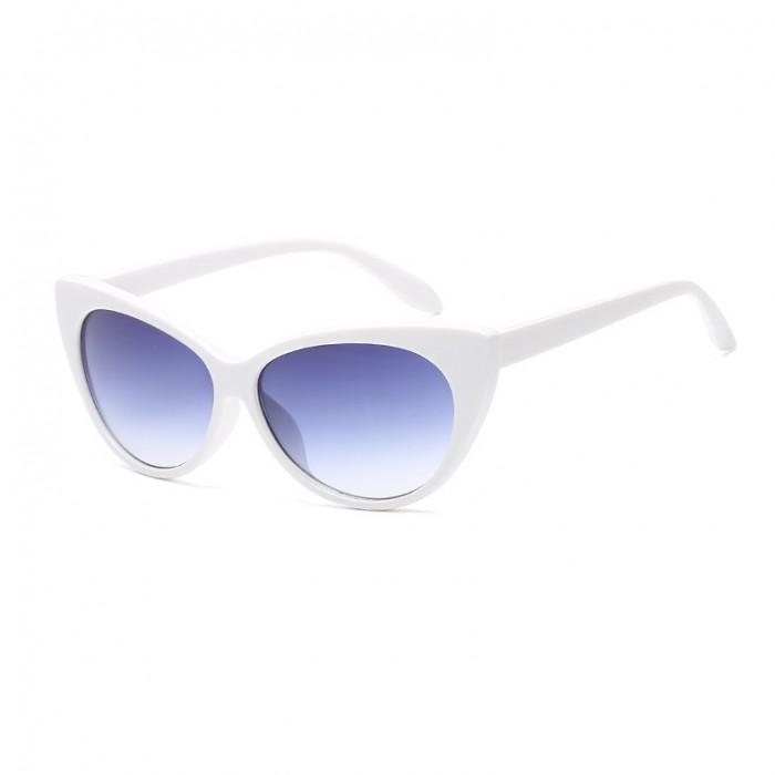 Солнцезащитные очки Kawaii Factory Валенсия