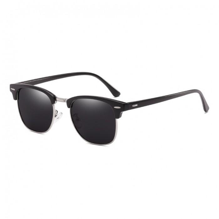 Солнцезащитные очки Kawaii Factory Вена