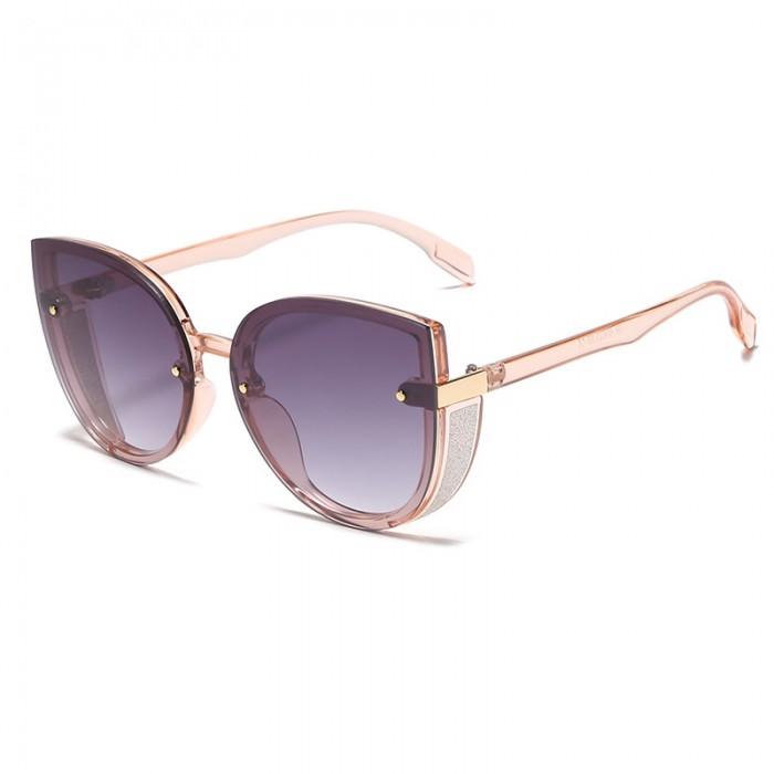 Солнцезащитные очки Kawaii Factory Винчи
