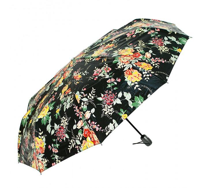 Зонты Kawaii Factory складной Цветочный