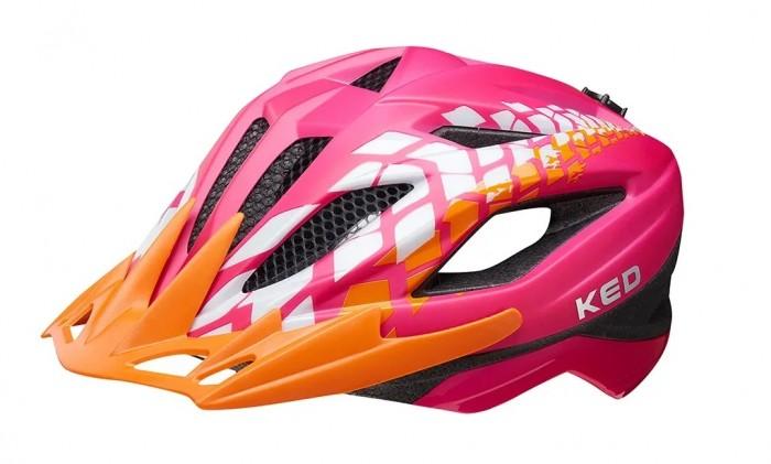 Runbike Защитный шлем RUN63RB