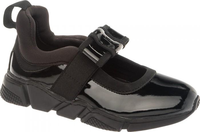 Туфли Keddo Полуботинки для девочки 598225/73