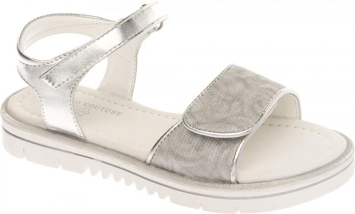 Босоножки и сандалии Keddo Сандали для девочки 597658/03 цена 2017