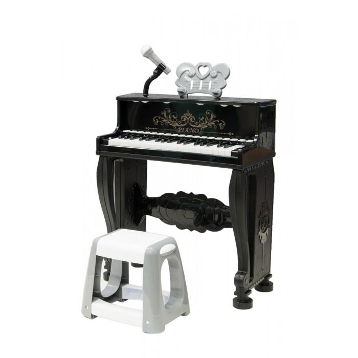 Купить Музыкальные инструменты, Музыкальный инструмент Everflo Пианино Melody