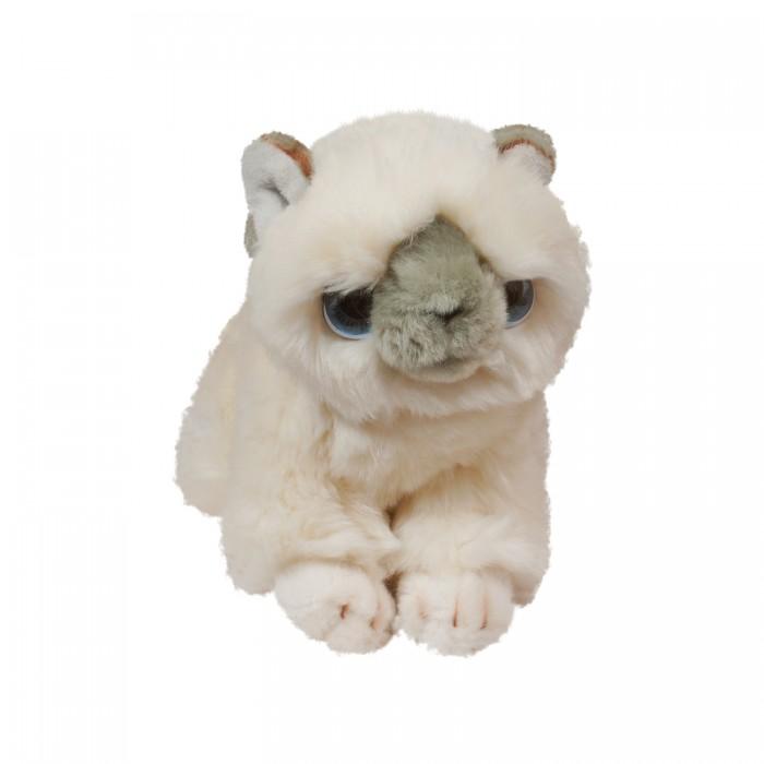 Мягкая игрушка Keel Toys Котенок 30 см Signature фото