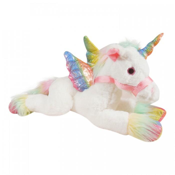 Купить Мягкие игрушки, Мягкая игрушка Keel Toys Пегас 47 см