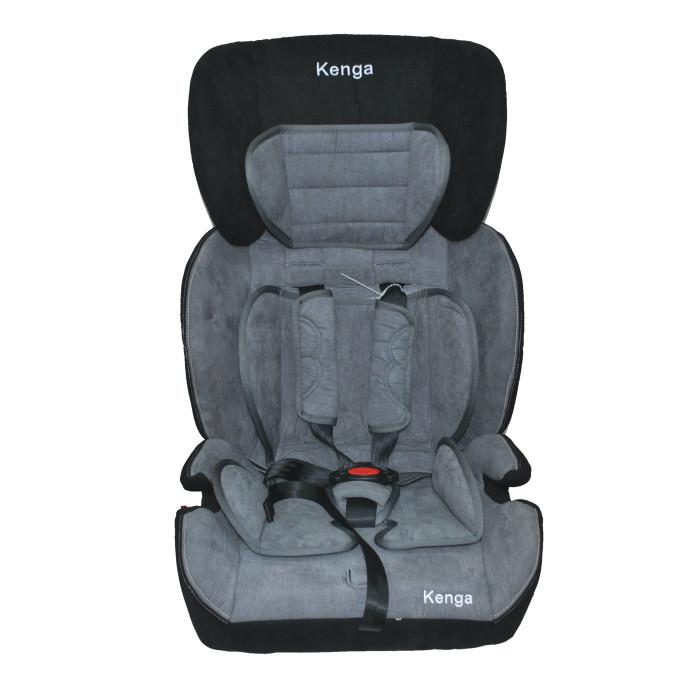 Картинка для Автокресло Kenga BC702F c Isofix