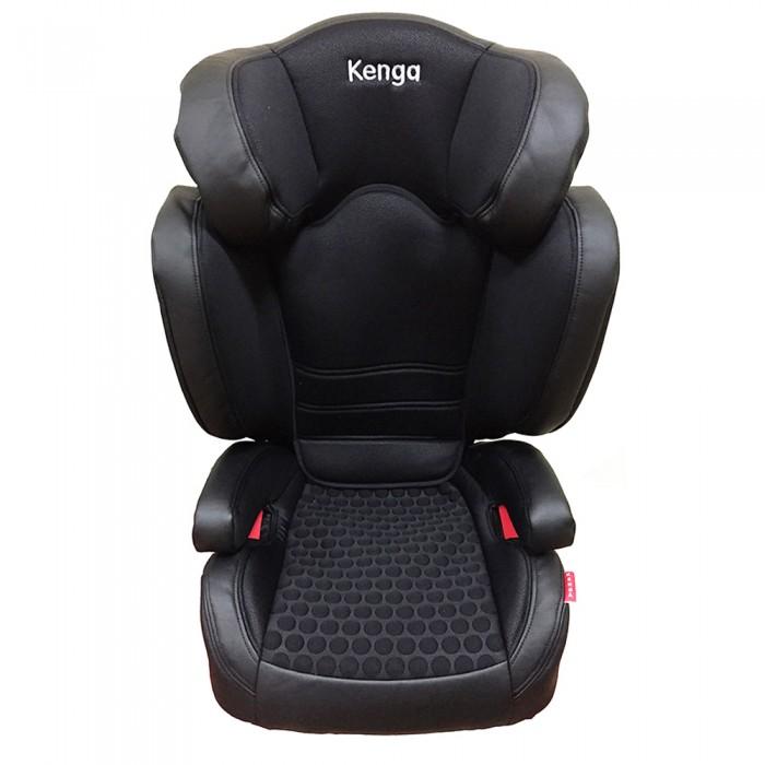 Группа 2-3 (от 15 до 36 кг) Kenga BH2311 группа 0 0 от 0 до 13 кг kenga lb321 s
