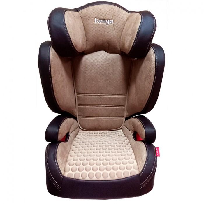 Купить со скидкой Автокресло Kenga BH2311i premium